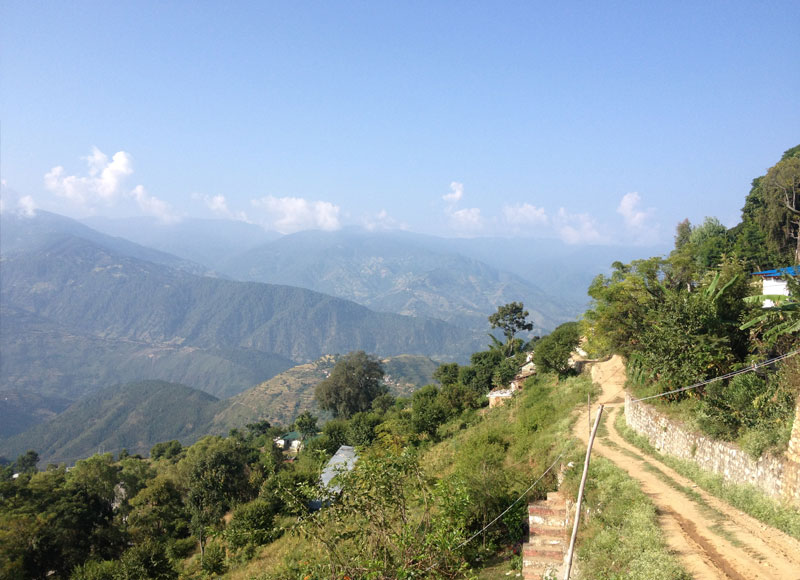 eDesign Dynamics, Engineering Resources, Achham, Nepal, International, Green Engineering, WATER RESOURCES PLANNING AND DESIGN