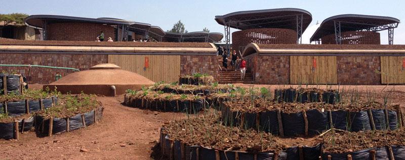 Rwanda-04