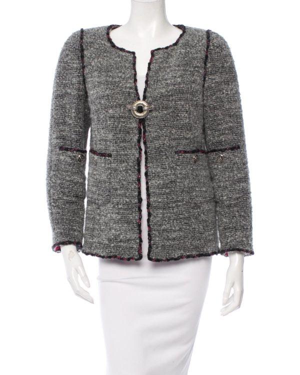 chanel_jacket-2