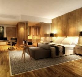 hotel_palacehotel_05