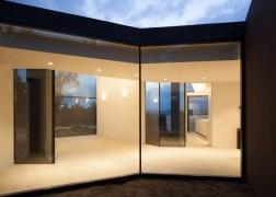 House-YC-by-RTA-Office_dezeen_784_5