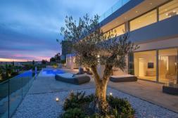 bendinat_hill_villa_properties_top_10_mallorca_7