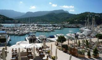 harbour_port_soller_mallorca