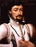 Crappy Wikimedia image to thwart examination - StAlbans portrait subject error