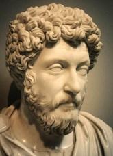 Marcus Aurelius Antoninus, born Marcus Annius Verus - deVere Hedingham ring auction