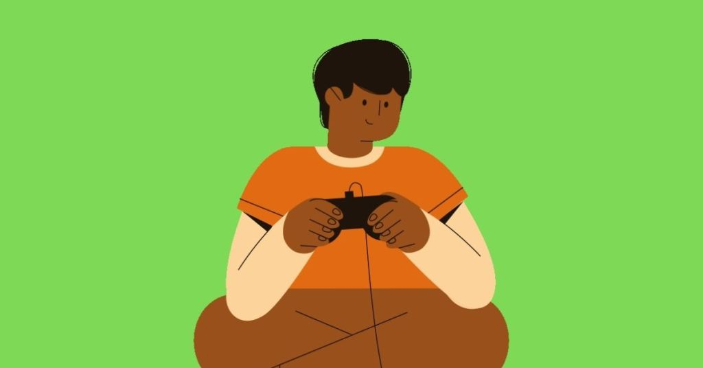 Rent Games Online for the Kids - Is Good?
