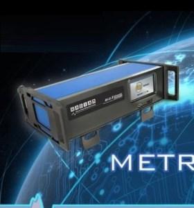 Patrón de Contraste RD-2X Radian Research_Meterex