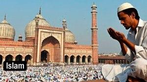 islam   EDF Apologética Cristiana