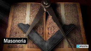 La Masonería | EDF Apologética Cristiana