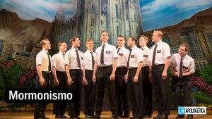 mormonismo   EDF Apologetica  