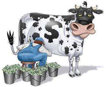 Facebook Marketing is a Cash Cow