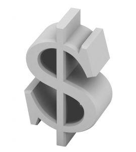Capture Page Money