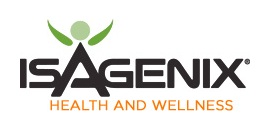 Marketing And Leads for Isagenix Reviews