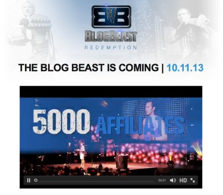 BlogBeast5000Affiliates__BlogBeast