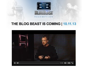 BlogBeastisComing_appleguy_BlogBeast