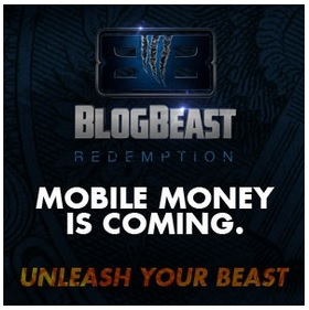 blogbeast_mobile_money