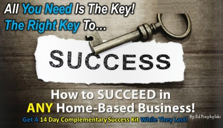 success-key4