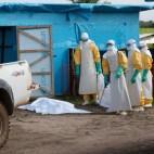 ebola-03-reuters