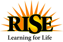 Rise Learning for LIfe