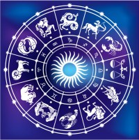 Astrology & Numerology Reports