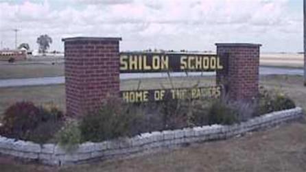 ShilohSchoolDistrict