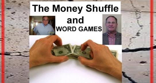 MoneyShuffle