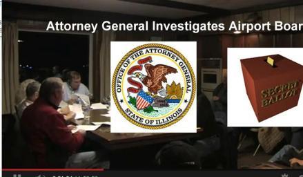 AGInvestigates