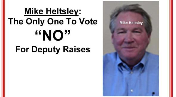 HelstsleyNOvote