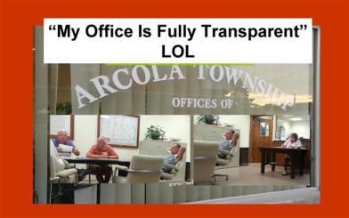 FullyTransparentLOL
