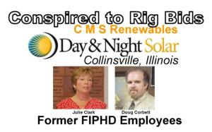 FIPHD-Final_Solar (Small)