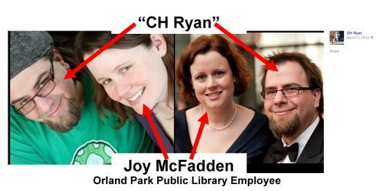 McFadden-Ryan