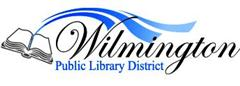 WilmingtonLibrary (WinCE)