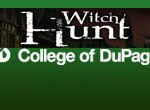 COD-Witch-Hunt