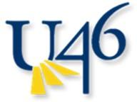 U-46 FOIA article