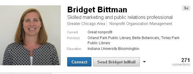 Bittman-Linkin-8-7-2015