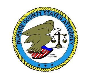DuPageSA-Logo