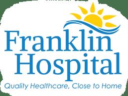 FranklinHospital