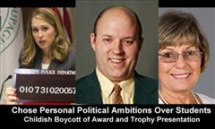COD-Boycott (WinCE)