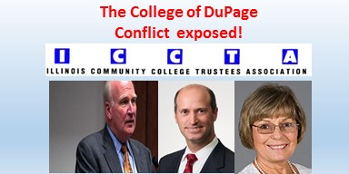 ICCTA Conflict article