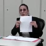 2016-04-19 Roxana Agler Holds Paper-03