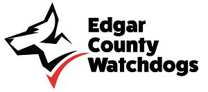 ECW-Logo2-Small