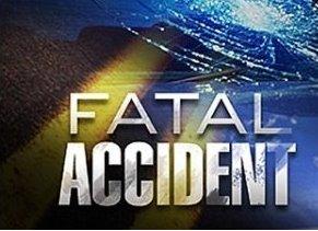 FatalAccident