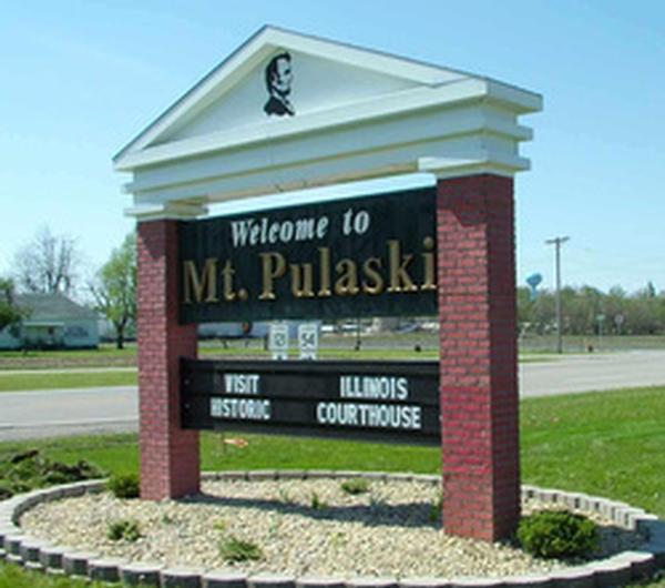Mt  Pulaski Attorney terminates legal services – Cites state