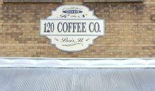 120 Coffee