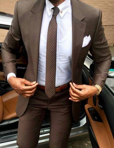 comment choisir sa cravate selon son costume