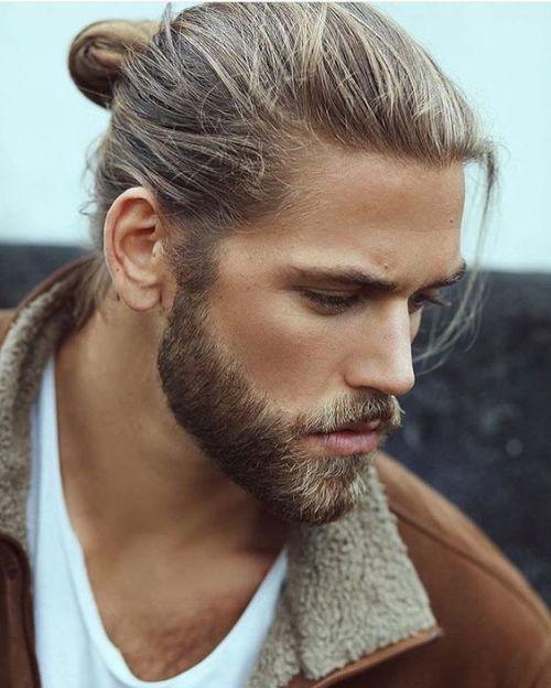 comment prendre soin de sa barbe pour un poil doux