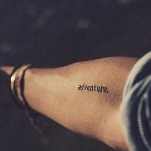 se faire un tatouage discret