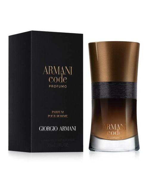 Comment choisir son parfum homme séducteur