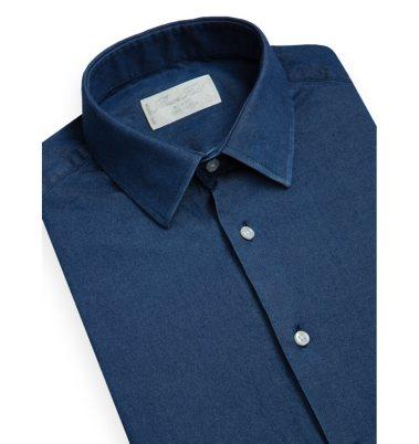 choisir sa chemise selon son budget