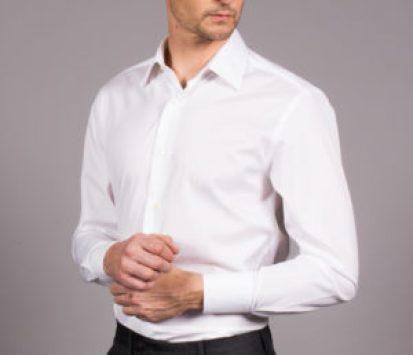 chemise selon son budget pour homme